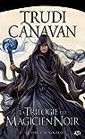 La trilogie du Magicien Noir, Tome 3 : Le Haut Seigneur