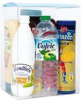 Legler - 2020729 - Jeu D'Imitation - Commerçant - Jouets Mélange - Alimentation - Lot De 8