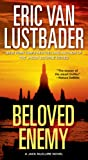 Beloved Enemy: A Jack McClure Novel