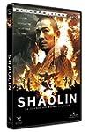 Shaolin - La l�gende des moines guerr...