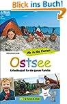 Ab in die Ferien - Ostsee: Urlaubsspa...