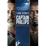 Amazon Instant Video ~ Tom Hanks  (2060)  Download:   $3.99