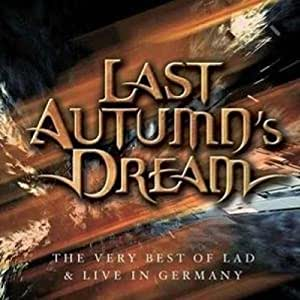 Best of Last Autumn'S