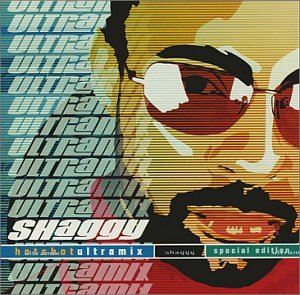 Hot Shot Ultramix - Shaggy Album Lyrics Mp3 Download