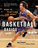 Basketball Basics: How to Play Like the Pros