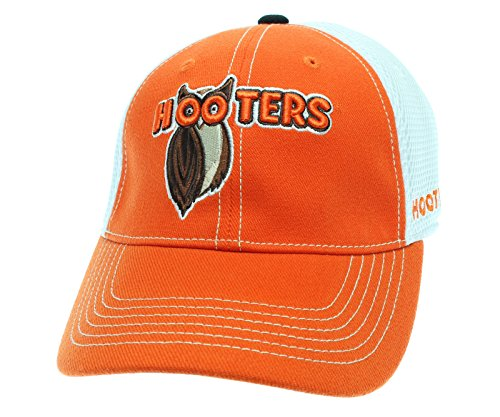 top-of-the-world-mens-hooters-ruckus-elite-mesh-one-fit-cap-l-x