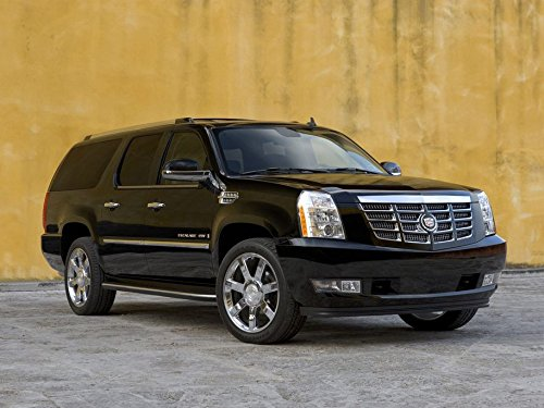 cadillac-escalade-customized-32x24-inch-silk-print-poster-affiche-de-la-soie-wallpaper-great-gift