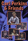 echange, troc Carl Perkins & Friends