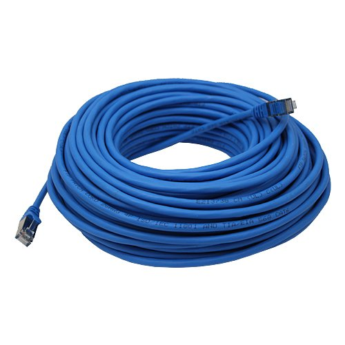 Shielded Twisted Pair Cable. Shielded Twisted Pair)
