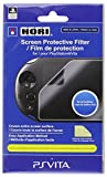 Cheapest Psv Screen Protective Filter Hori on PlayStation Vita