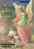 Los �ngeles de tu beb� (Spanish Edition)