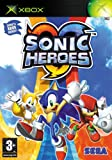 Cheapest Sonic Heroes on Xbox