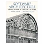 Software Architecture: Perspectives o...