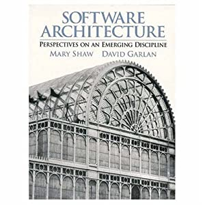 APPLIED CHRISTINE ARCHITECTURE SOFTWARE HOFMEISTER PDF