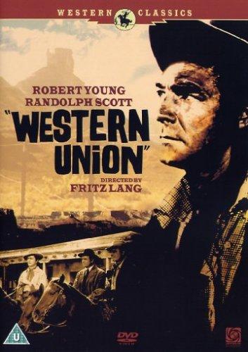 western-union-dvd-1941