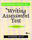 img - for Getting Ready for CUNY Tests book / textbook / text book