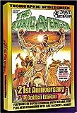 echange, troc Toxic Avenger 21st Anniversary Edition [Import USA Zone 1]