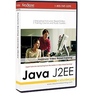 java j2ee pdf books free download
