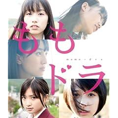 �����h�� momo+dra [Blu-ray]