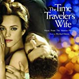 The Time Traveler's Wife / OST Mychael Danna