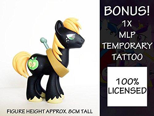 my-little-pony-mystery-mini-series-2-big-mcintosh-big-mac-free-temporary-tattoo
