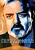 Perry Mason Movie Collection 5 [Import]