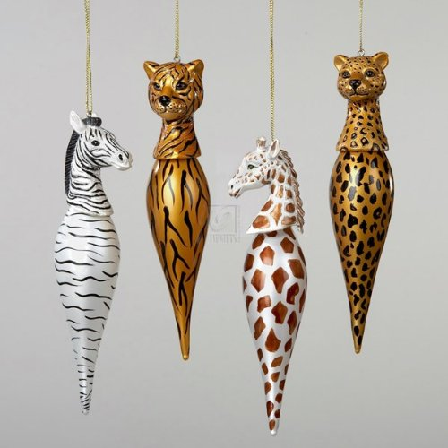 African christmas ornaments for African christmas decoration
