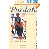 Purdah: An Anthology