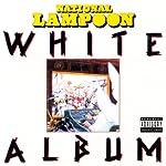 White Album | National Lampoon