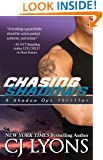 Chasing Shadows (CJ Lyons' Shadow Ops Book 1)