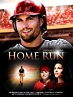 Home Run [HD]