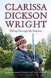 Rifling Through My Drawers (English Edition)