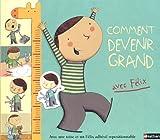 echange, troc Didier Lévy, Fabrice Turrier - Félix : Grand Album