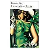 Les Cerfs ­Volants (French Edition) (0785926453) by Gary, Romain