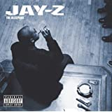Izzo (H.O.V.A.) (Album Version (Explicit)) [Explicit]
