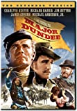 Major Dundee (The Extended Version) (Bilingual)