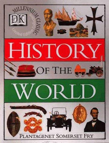 dk history of the world pdf