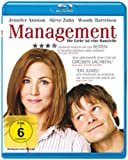 Management [Blu-ray]