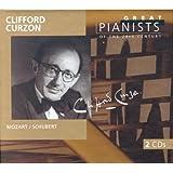 V1 Clifford Curzon Mozart/Sch