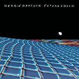 Future Shock by Herbie Hancock (2008-03-01)