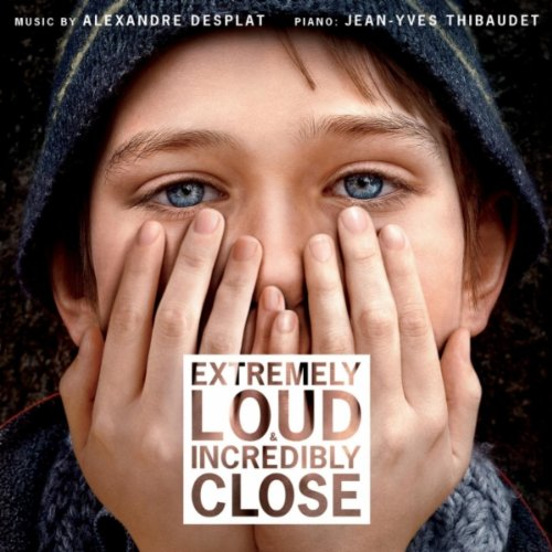 Extremely Loud and Incredibly Close mp3 download