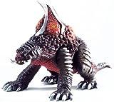 ウルトラ怪獣シリーズ2005 01グランゴン