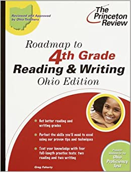 writing roadmap test † writing strategies (ws) 12 33 † writing conventions and analysis strand are assessed on the cahsee by 20 test questions and are represented in this booklet.