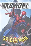 Encyclop�die Marvel Spider-Man, tome 2