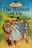 Wizard of Oz (Well Loved Tales Level 3) (0721408281) by L. Frank Baum