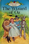 The Wizard of Oz (Ladybird Well Loved...