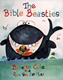 img - for The Bible Beasties book / textbook / text book
