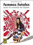 echange, troc Coffret Femmes Fatales : La Femme Scorpion / Les Menottes rouges - Édition Collector 2 DVD