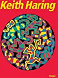 Keith Haring (Art & Design) (3791312340) by Kurtz, Bruce D.