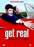 Get Real - Von Mann zu Mann title=